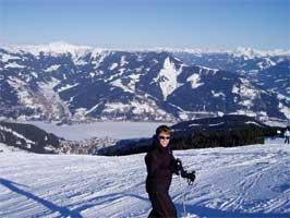 Suzina_skiing