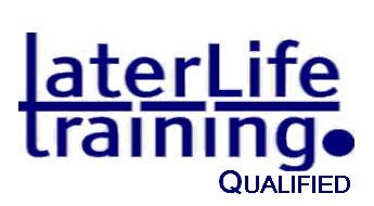 LLT Qualified Logo